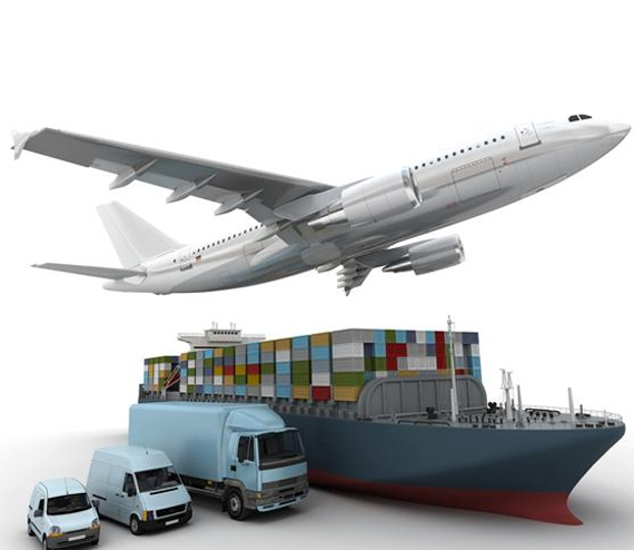 Southern Logistics Group 82