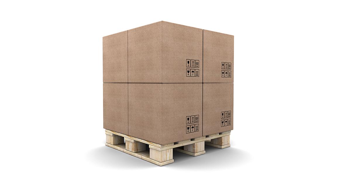 Southern Logistics Group 69
